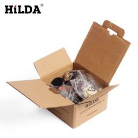 Hilda Set Mata Bor Grinding Polishing Cutting Drill 264 PCS - KSDMPJ-2 - 6