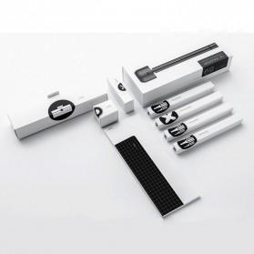 Xiaomi Wowstick Obeng Elektrik Lithium Precision Screwdriver - 1F Plus - Silver - 4