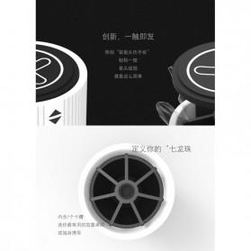 Xiaomi Mijia Wowstick Wowcase Mini Screwdriver Bits Case - White - 7