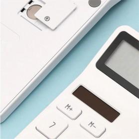 Xiaomi Mijia LEMO KACO Kalkulator Eletronik Desktop Calculator - K1412 - White - 5