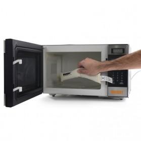 Jakemy Professional Glue Melting Bag for Smartphone Tablet PC - JM-OP09 - 3