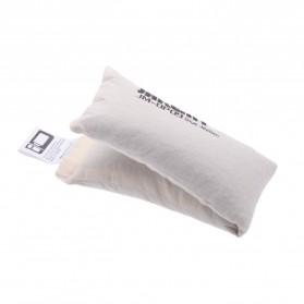 Jakemy Professional Glue Melting Bag for Smartphone Tablet PC - JM-OP09 - 6