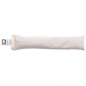 Jakemy Professional Glue Melting Bag for Smartphone Tablet PC - JM-OP09 - 9