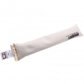 Jakemy Professional Glue Melting Bag for Smartphone Tablet PC - JM-OP09 - 10