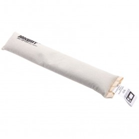Jakemy Professional Glue Melting Bag for Smartphone Tablet PC - JM-OP09 - 11