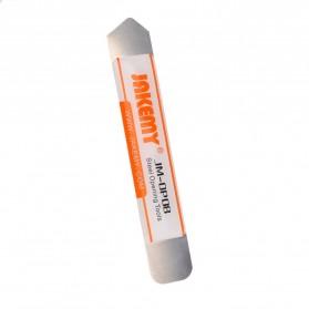 Jakemy Stainless Steel Opening Tools - JM-OP08 - 2