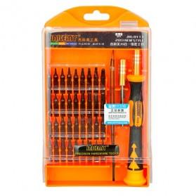 Jakemy 39 in 1 Mobile Phone Repair Tool Kit - JM-8113 - 2
