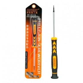 Jakemy 1.5mm Philips Samsung HTC Screwdriver - JM-8119 - 2