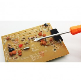 Jakemy Soldering Assist Tool Set - JM-Z01 - 8