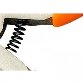 Jakemy Wire Cutter Plier - JM-CT2-2 - 3