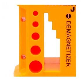 Jakemy Magnetizer / Demagnetizer - JM-X3 - 3