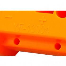 Jakemy Magnetizer / Demagnetizer - JM-X3 - 4