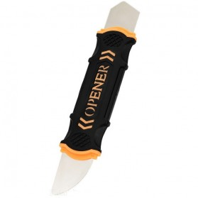Jakemy Dual Head Flexible Disassemble Cutter - JM-OP12 - 2