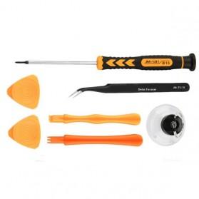 Jakemy 7 in 1 Repair Tool Kit - JM-S81 - 2