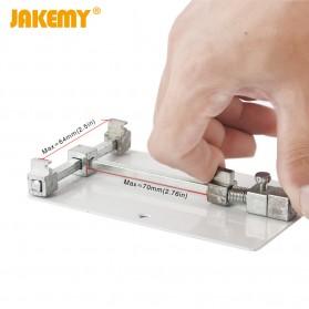 Jakemy PCB Stand Series - JM-Z15 - 3