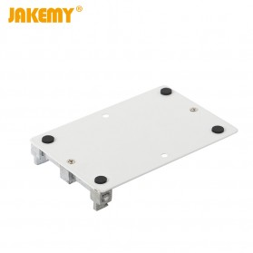 Jakemy PCB Stand Series - JM-Z15 - 4
