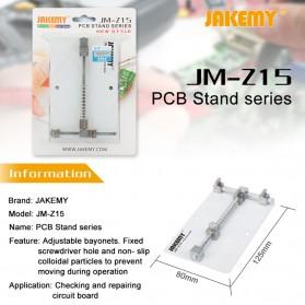 Jakemy PCB Stand Series - JM-Z15 - 6
