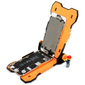 Jakemy Smartphone Repair Holder - JM-Z13