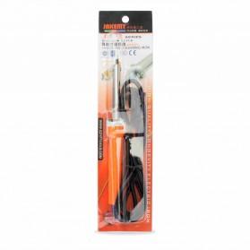 Jakemy Professional Electric Iron Solder 60W - JM-SL04 - 5