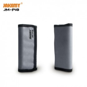 Jakemy 49 in 1 Obeng Set Portable & Precision DIY Screwdriver Tool Set - JM-P18 - 3