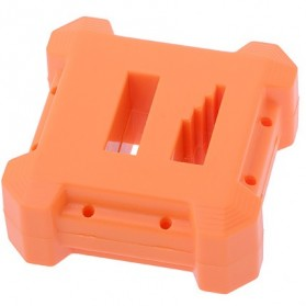 Jakemy Magnetizer / Demagnetizer for Screw Hex Wrench - JM-X2 - 3
