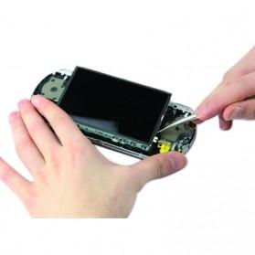 Jakemy 74 in 1 Professional Electronic Repair Tool Kit - JM-P02 - 4