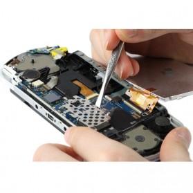 Jakemy 74 in 1 Professional Electronic Repair Tool Kit - JM-P02 - 5