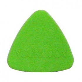 Youkiloon Portable Plastic Opening Tool - Green