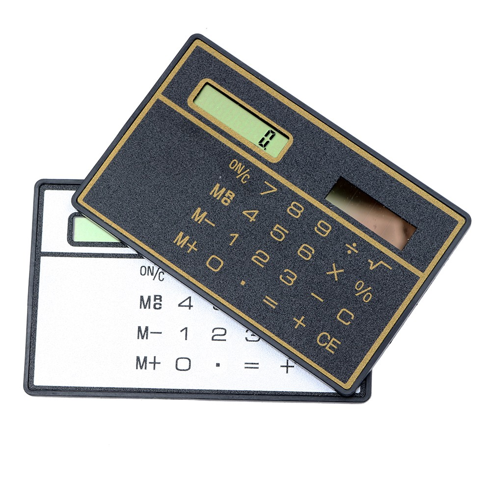 Ezy Kalkulator Transparan Hitam Daftar Harga Terlengkap Indonesia Kasir Warung Toko Presicalc Pr3000 Jual Solar Tenaga Surya Unik Transparent Source Peralatan Kantor Slim Kartu Kredit