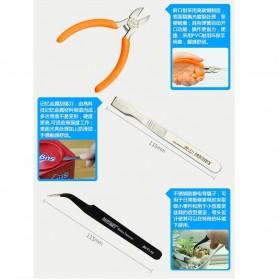 Jakemy 47 in 1 Precision Screwdriver Repair Tool Kit - JM-8146 - 6