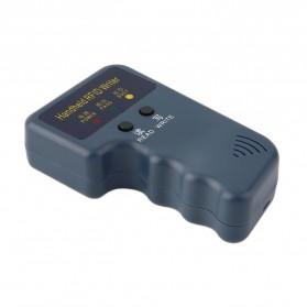 Alat Writer Copier Duplicator RFID - EM4100 - Blue - 2