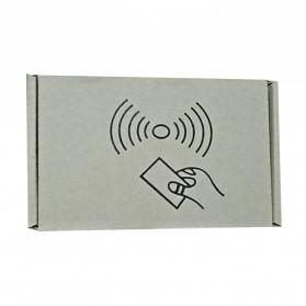 Alat Writer Copier Duplicator RFID - EM4100 - Blue - 6