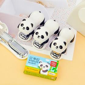 Stepler Panda - White - 2