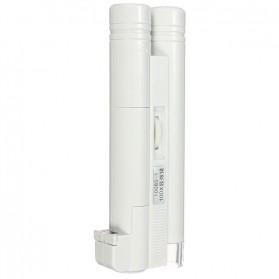 Mikroskop Genggam Multifungsi 100x Pembesaran - WYSX-100X - Silver - 7