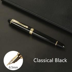 Pena Fountain Luxury Iraurita - X450 - Black