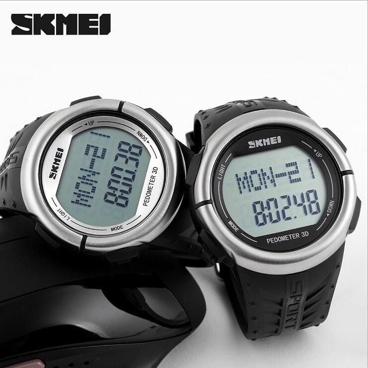 Design sporty dan tangguh membuat jam tangan ini cocok digunakan sebagai jam  tangan sehari-hari menemani setiap aktifitas Anda. 93cf4344ae