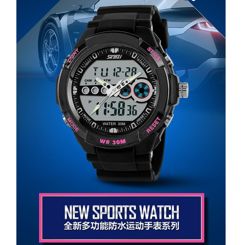 Image Result For Casio Bandung