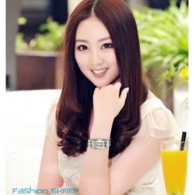 SKMEI Jam Tangan LED Wanita - 0926 - White - 13