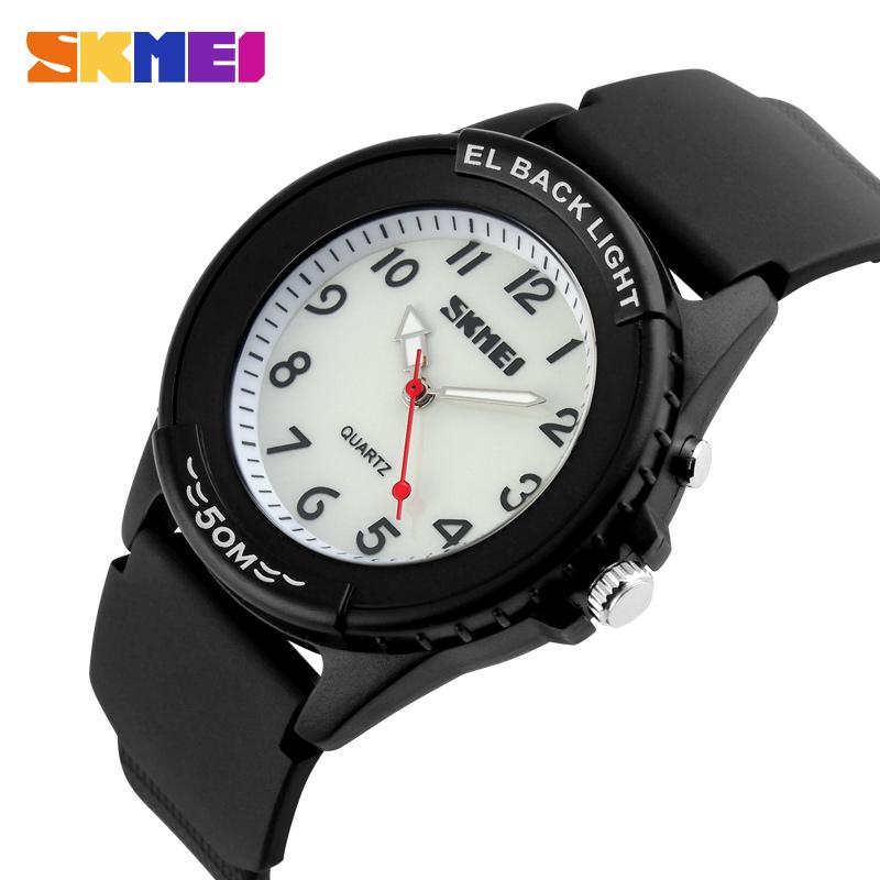 Дешевые китайские часы заказать