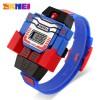 SKMEI Jam Tangan Anak - DG1095 - Blue