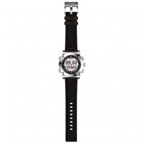 Weide Jam Tangan Analog Digital Pria - WH6309 - White/Black - 2