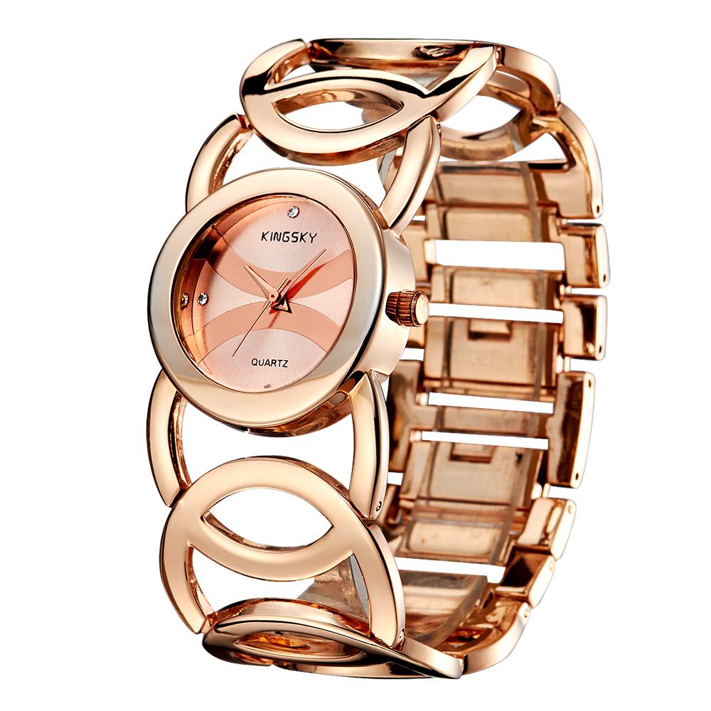 Купить часы perfect 30m
