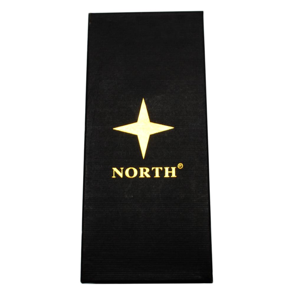 North Jam Tangan Digital Analog N6022 Black Skmei Ad1016 9