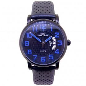 IBSO Jam Tangan Analog Wanita - 7494 - Blue
