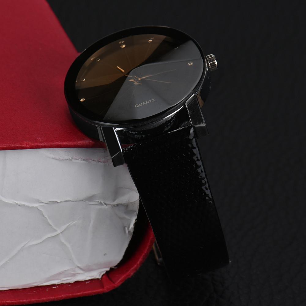 Большие наручные часы купить в интернет-магазине AllTimeru