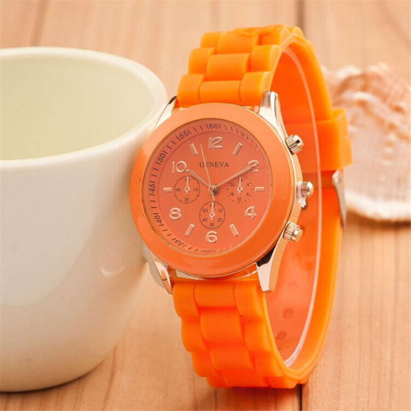 Стильные женские часы наручные на 2017 год: на фото