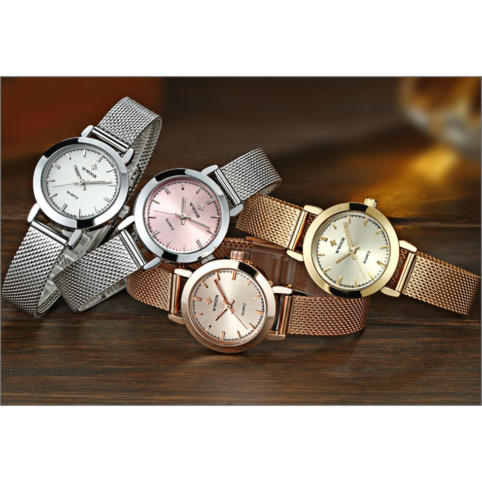 Swiss Army Sa6572 Couple Jam Tangan Rose Gold Daftar Harga Terbaru Navy Sn5860 Rosegold Stainless Steel Sa 1240 Black Gold5 Source Wwoor