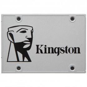 KINGSTON SSDNow UV400 6 Gb / s de 120 GB - SUV400S37A / 120G - 2