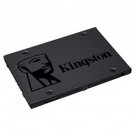 KINGSTON A400 SSD SATA3 6Gb/s 480GB - SA400S37/480G - 3