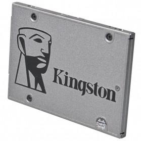 KINGSTON UV500 SSD 2.5 Inch 480GB - SUV500/480G